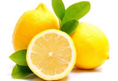 Jeruk obat nyeri sendi alami