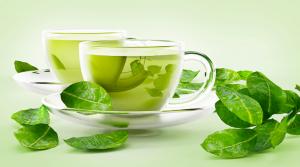 Teh hijau obat nyeri sendi alami