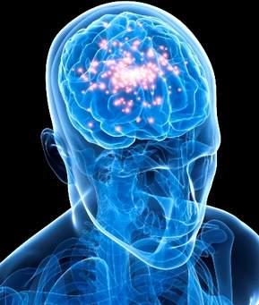 bedah epilepsi