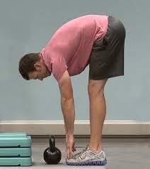 Olahraga yang harus dihindari untuk penderita sakit punggung