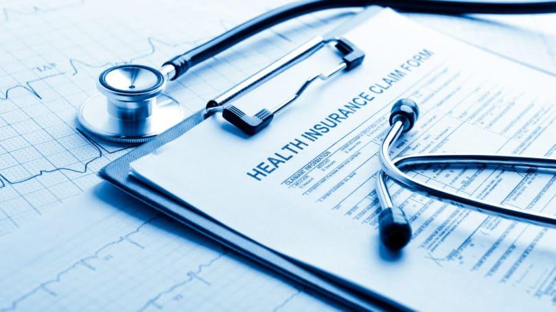 manfaat dan keuntungan asuransi
