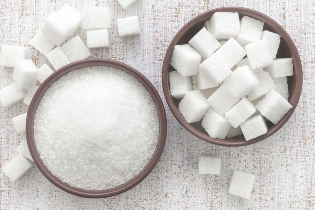Gula picu radang sebagai makanan penyebab nyeri sendi