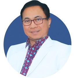 dokter yosi