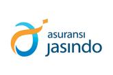 JASINDO-HEALTH-CARE