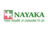 NAYAKA-ERA-HUSADA
