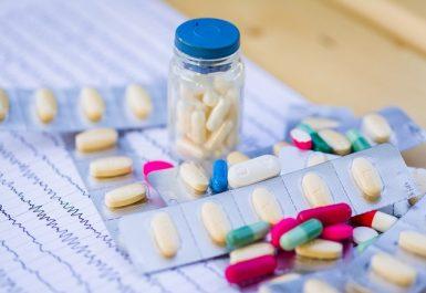 Obat syaraf kejepit antikonvulsan di apotik