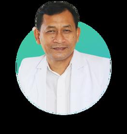 Dr Wawan
