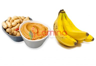 kombinasi makanan sehat