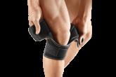 deker lutut 2