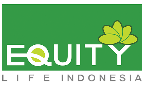 equity-life