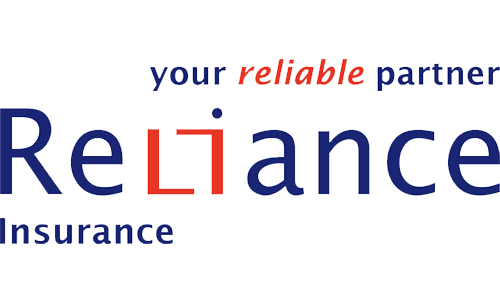 relience2