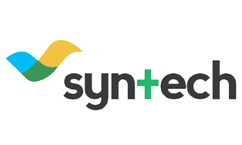 syntech2