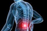 Sakit pinggang belakang